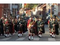 Détails : Somme Battlefield Pipe Band