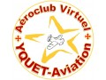 Détails : AEROCLUB VIRTUEL YQUET-AVIATION
