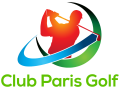Détails : Club Paris Golf